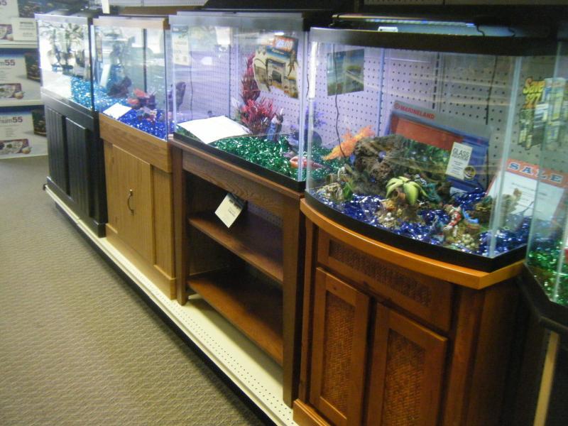 Fish tank 30x12x18 30 gallon fish tank image galleries for 30 gallon fish tank